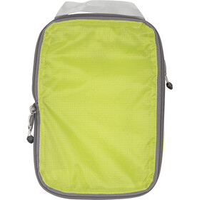 Eagle Creek Pack-It Specter Compression Cube S, strobe green